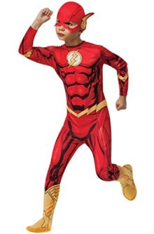 Rubies-DC-Universe-Flash-Costume-0