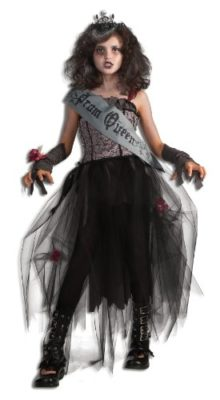 Rubies-Deluxe-Goth-Prom-Queen-Costume-0