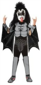 Rubies-KISS-The-Demon-Deluxe-Costume-0