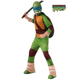 Rubies-Leonardo-Teenage-Mutant-Ninja-Turtles-Kids-Halloween-Costume-0-0