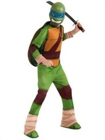 Rubies-Leonardo-Teenage-Mutant-Ninja-Turtles-Kids-Halloween-Costume-0