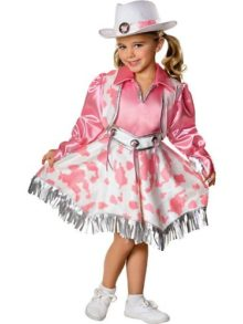 Rubies-Lets-Pretend-Collection-Western-Diva-Costume-0