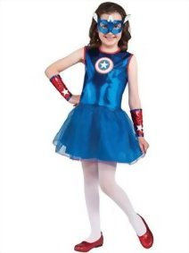 Rubies-Marvel-Universe-Classic-Collection-American-Dream-Costume-0