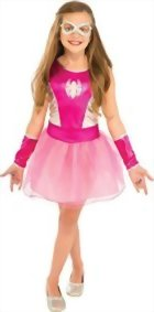 Rubies-Marvel-Universe-Classic-Collection-Pink-Spider-Girl-Costume-0