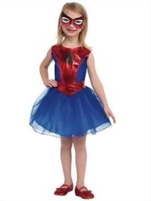 Rubies-Marvel-Universe-Classic-Collection-Spider-Girl-Costume-0