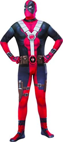 Rubies-Mens-Deadpool-2nd-Skin-Costume-0