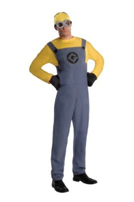 Rubies-Mens-Despicable-Me-2-Minion-Dave-Costume-0