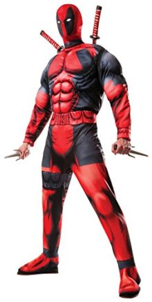 Rubies-Mens-Marvel-Universe-Classic-Muscle-Chest-Deadpool-Costume-0