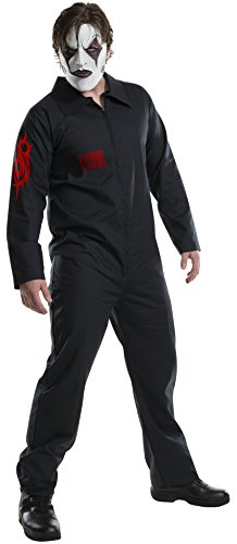 Rubies-Mens-Slipknot-Costume-0