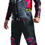 Rubies-Mens-Suicide-Squad-Deluxe-Deadshot-Costume-0