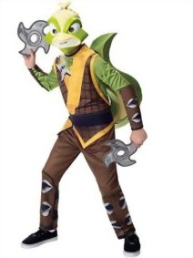 Rubies-Skylanders-Swap-Force-Costume-0