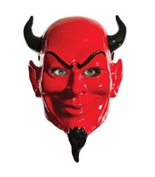 Rubies-Womens-Scream-Queens-Devil-12-Mask-0