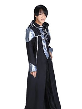 SDWKIT-DGray-Man-Cosplay-Costume-Allen-Walker-Exorcist-Uniform-V1-Set-0-1