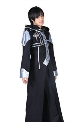 SDWKIT-DGray-Man-Cosplay-Costume-Allen-Walker-Exorcist-Uniform-V1-Set-0-2
