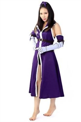 SDWKIT-Fairy-Tail-Cosplay-Costume-Titania-Erza-Scarlet-Fighting-Outfit-Set-V3-0-0