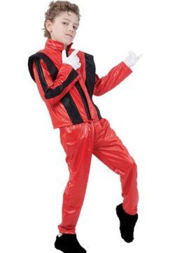 SUPERSTAR-RED-JACKETTROUSERS-FANCY-DRESS-COSTUME-0-0