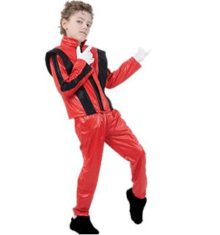 SUPERSTAR-RED-JACKETTROUSERS-FANCY-DRESS-COSTUME-0