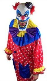 Scary-Clown-Halloween-Costume-with-Evil-Mask-0