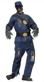 Scary-Walking-Dead-Union-Zombie-Adult-Halloween-Costume-0