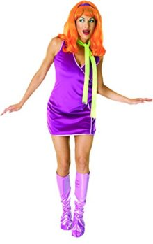 Scooby Doo Costumes for Women