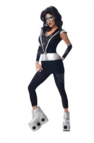 Secret-Wishes-Kiss-Collection-Spaceman-Costume-0