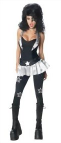 Secret-Wishes-Kiss-Sexy-The-Starchild-Costume-0