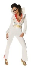 Secret-Wishes-Sexy-Womens-Elvis-Presley-Jumpsuit-Halloween-Costume-0