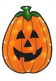 Sienna-Lighted-Holographic-Pumpkin-Halloween-Window-Silhouette-Decoration-12-0