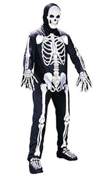 Skeleton-Adult-Costume-0