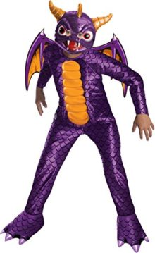 Skylanders-Spyros-Adventure-Spyro-The-Dragon-Costume-0