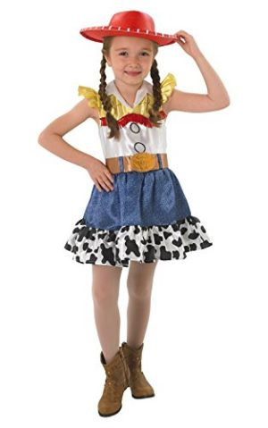 Small-Girls-Toy-Story-Jessie-Costume-0