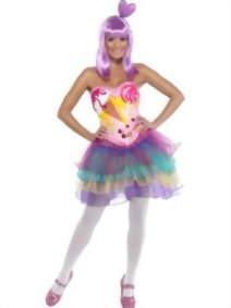 Smiffys-Candy-Queen-Costume-0