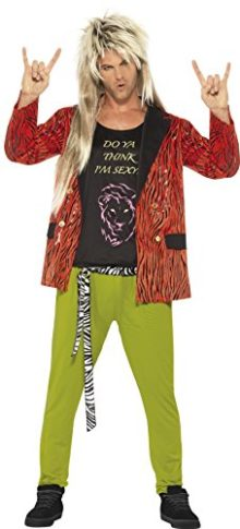Smiffys-Mens-80s-Rock-Star-Costume-0