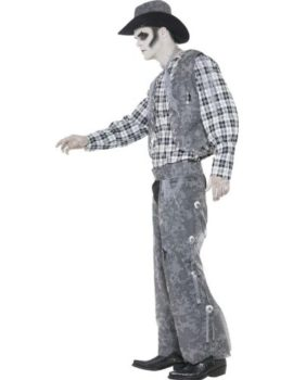 Smiffys-Mens-Ghost-Town-Cowboy-Costume-0-0