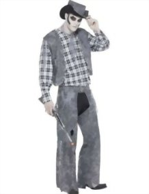 Smiffys-Mens-Ghost-Town-Cowboy-Costume-0