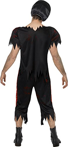 Smiffys-Mens-High-School-Horror-American-Footballer-Costume-0-0