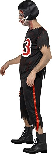 Smiffys-Mens-High-School-Horror-American-Footballer-Costume-0-1