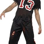 Smiffys-Mens-High-School-Horror-American-Footballer-Costume-0