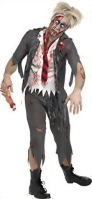 Smiffys-Mens-High-School-Horror-Zombie-Schoolboy-Costume-0
