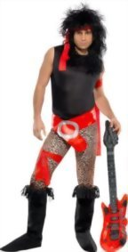 Smiffys-Mens-Super-Rock-Star-Costume-with-Top-Trousers-0