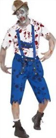 Smiffys-Mens-Zombie-Bavarian-Male-Costume-0