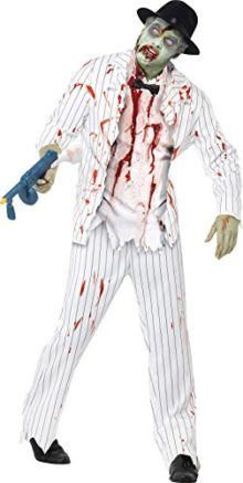 Smiffys-Mens-Zombie-Gangster-Costume-0