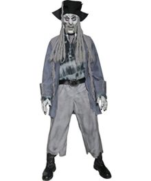 Smiffys-Mens-Zombie-Ghost-Pirate-Costume-0