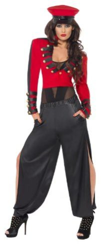 Smiffys-Womens-Pop-Starlet-Costume-0