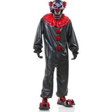 Smokin-Joe-the-Evil-Clown-Adult-Costume-0