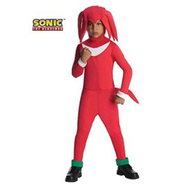 Sonic-Generations-Knuckles-The-Echidna-0