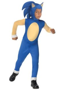 Sonic-Generations-Sonic-The-Hedgehog-Costume-0