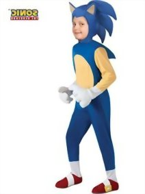 Sonic-Generations-Sonic-The-Hedgehog-Deluxe-Costume-0