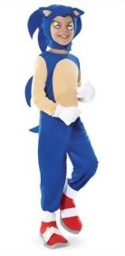 Sonic-the-Hedgehog-Sonic-Child-Costume-Size-Large-0