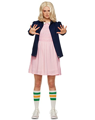 Spirit-Halloween-Adult-Eleven-Jacket-Stranger-Things-0-2